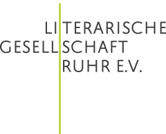 Literarische Gesellschaft Ruhr e.V.